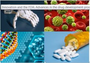 FDA innovation