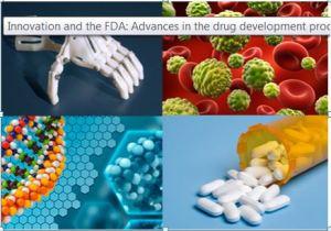 FDA innovation