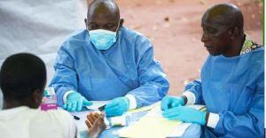 ebola_WHO