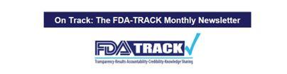 FDA Track