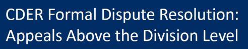 dispute_header