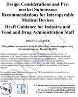 interop guidance