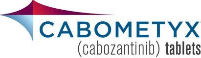 cabomatyx