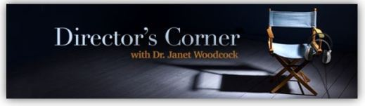 director corner.JPG