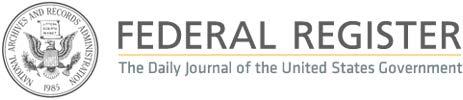 Federal-Register-logo.jpg