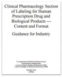 cp-label