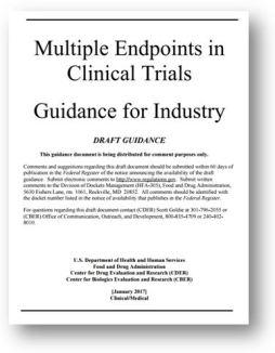 endpoints.JPG