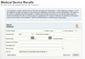 recall database.JPG