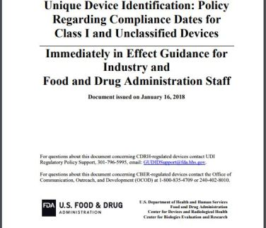 Drug & Device Advisory Group – Page 2 – Drug and Device Digest