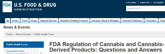 FDA Briefs – Drug and Device Digest